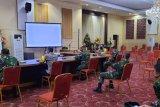 Pemprov Sulut ikut sertakan TNI-Polri cegah penutupan akses jalan