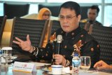 Wakil Ketua MPR ajak masyarakat  setop stigmatisasi pahlawan medis