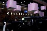 GM rencanakan buat mobil terbang