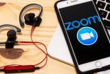 Lembaga keamanan siber India nyatakan Zoom tidak aman