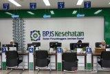 BPJS Kesehatan Cabang Bandarlampung catat 67.334 peserta penunggak iuran JKN