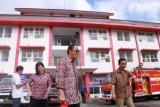 Kasus positif COVID Minahasa 23 orang, dua meninggal