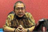DPRD minta Gugus Tugas COVID-19 Yogyakarta percepat program prioritas