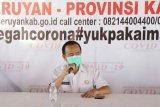 Pemkab Seruyan sediakan sarana pengaduan terkait THR