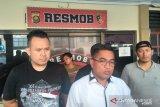 Polisi: Kriminalitas di Jambi meningkat dalam seminggu terakhir