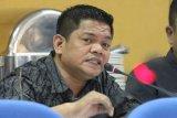 DPRD minta Pemkot Makassar sosialisasikan kebijakan PSBB sebelum diterapkan