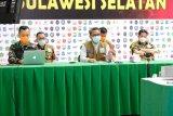 BRI Makassar bantu Rp1,3 miliar penanganan COVID-19