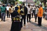 Gubernur Arinal: Lampung masih zona hijau COVID-19