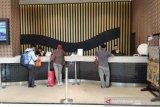 Ketum PHRI: mayoritas pengusaha hotel tak sanggup bayar THR
