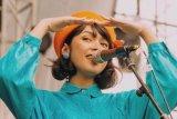 Vira Talisa, Gamaliel & Audrey harapkan musisi muda beri warna baru