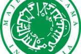 Donor darah di bulan Ramadhan, ini penjelasan MUI