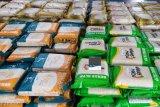 Perum Bulog jamin ketersediaan beras di DIY tercukupi