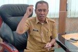 Wali Kota Palu tegaskan dana stimulan harus terealisasi tepat waktu