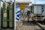 PGN pastikan pasokan gas rumah tangga di Semarang dan Blora terjaga
