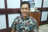 DPRD Seruyan minta operasi pasar segera dilakukan