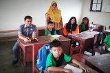 DPRD Kotim ingatkan jangan ada pungli penerimaan murid baru