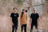 Band Dialog Dini Hari rilis single 'Kulminasi II'