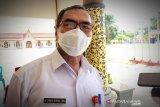 Pasien positif COVID-19 dinyatakan sembuh dari Bartim, berusia 54 tahun