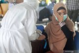 Kemensos siapkan enam balai karantina pekerja migran dari Malaysia, ini lokasinya