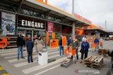 Kanselir Austria janji kurangi pajak untuk pekerja