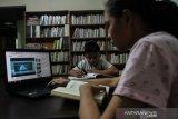 Disdik Dumai tambah masa libur sekolah hingga 2 Juni 2020