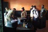 Satpol PP Kudus masih temukan tempat karaoke nekat beroperasi