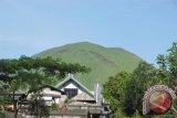 Status Gunung Lokon di Tomohon waspada meski aktivitas vulkanik meningkat