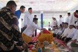 Pemkot Banda Aceh batalkan semua kegiatan dalam kalender pariwisata 2020