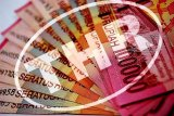 Pemerintah pangkas iuran Jamsostek 90 persen bantu pengusaha bayar THR pekerja
