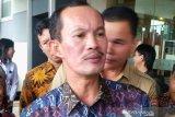 Gratis bagi 17.054 pelanggan PDAM Tirta Musi Palembang