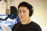 Reaksi Jo Jung Suk setelah tau 'OST Hospital Playlist' nomor satu di Korea