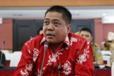 10 TKA asal China dipulangkan  saat hendak masuk Morowali Utara