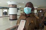 Sebagian dana Otsus Papua Barat diarahkan untuk ketahanan pangan