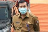 Wako Pekanbaru minta Camat pajang nama warga penerima bansos