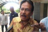 BPN segera susun Peraturan Pemerintah pelaksanaan bank tanah