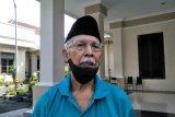 Baznas Mataram menyiapkan bantuan langsung bagi fakir miskin