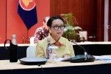 Pemerintah Indonesia siapkan protokol evakuasi medis bagi WNA ingin pulang
