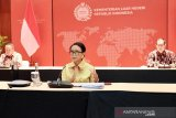 Ikut uji coba pengobatan pasien COVID-19, Indonesia tegas dukung WHO