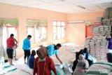 Bantuan tahap dua bagi warga terdampak wabah corona di Padang Panjang disalurkan sebelum Ramadhan