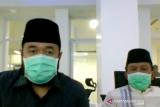 15 perantau Padang Panjang jalani karantina di fasilitas yang disiapkan pemerintah