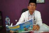 Warga Agam positif COVID-19 bertambah, dirawat di Bapelkes Padang