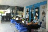 Imigrasi Palu tetap buka layanan permohonan paspor