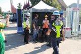 Pertamina bentuk Satgas Rafico 2020 siapkan Ramadhan dengan siaga pencegahan COVID-19