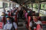 13 pasien COVID-19 di Riau sudah sembuh