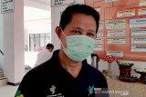Dinkes Banyumas imbau warga tetap waspadai DBD saat pandemi COVID-19