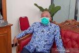 Belasan positif COVID-19, warga Banyumas baru pulang dari Gowa disisir