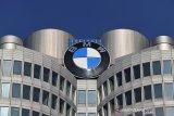 BMW pangkas 10.000 pekerja kontrak