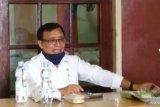 Kendati tidak beri pengajian, anggota DPD RI sarankan pengurus masjid tetap beri insentif penceramah Ramadhan