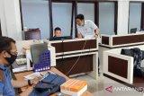 Posko Gugus Tugas Sulawesi Tenggara integrasikan penanganan COVID-19