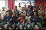 APJII Lampung apresiasi perluasan stimulus pajak 11 sektor
